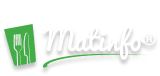 Matinfo Logo