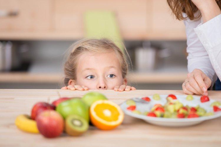kryssallergi-frukt-jente